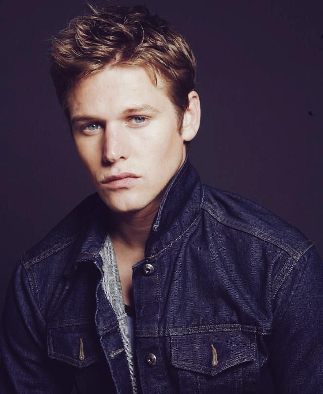 ((FC: Zach Roerig)) The name's Barton, Matt Barton. I'm not Clint's son if that's what your thinking, but I'm close enough. I'm actually his nephew but ever since my mom died a couple years ago on a mission, I've kind of moved in with his family. Now, I'm a SHIELD agent who's just out to do some good in the world. I've got a very strong moral compass, it's how my mom raised me to be and I intend to stay that way. Aside from that, I'm pretty friendly and always open to helping people out. My…