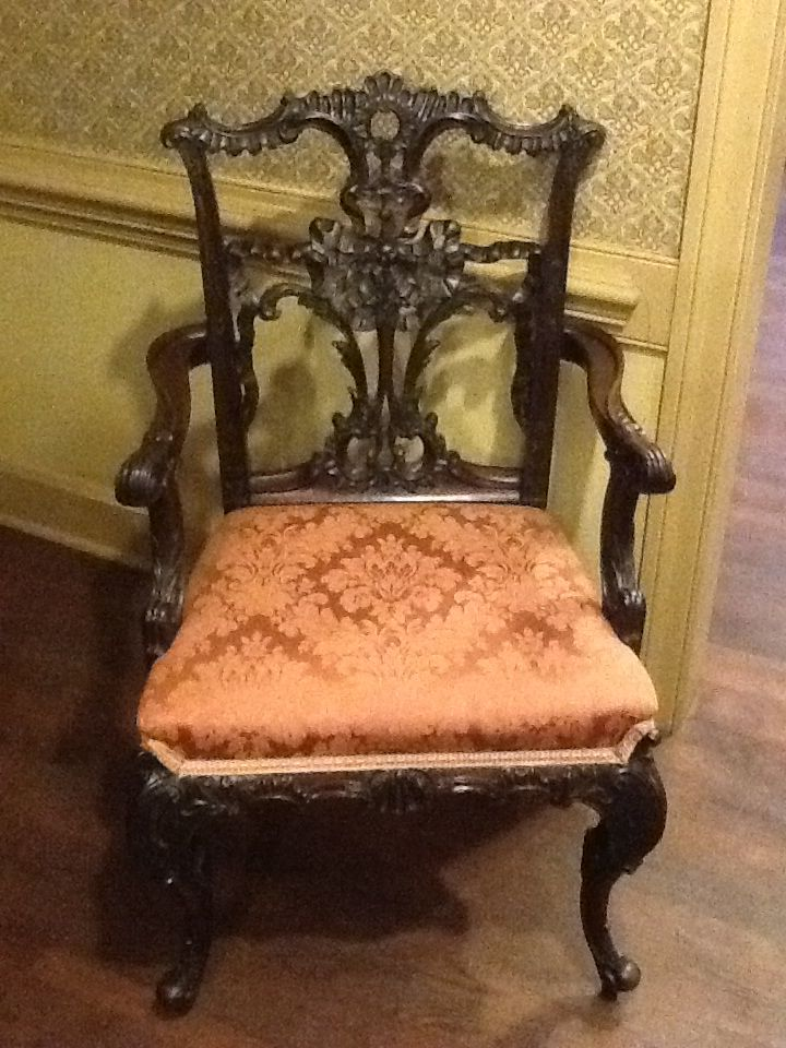 Boone Antiques Wilson North Carolina The Most Astounding Resource For English Antiques It Took M Beautiful Furniture Furniture Chair Distressed Furniture