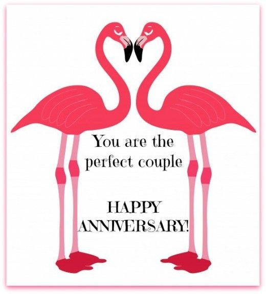 Happy Anniversary to the perfect couple anniversary wedding anniversary happy anniversary happy anniversary quotes best anniversary quotes anniversary quotes for friends and family anniversary wishes happy anniversary wishes