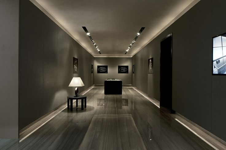 Interior design service armani casa grey pinterest for Armani hotel dubai interior design