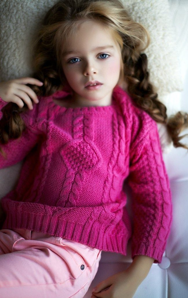 214 best photograph russian child models images on for Beautiful children s bedrooms