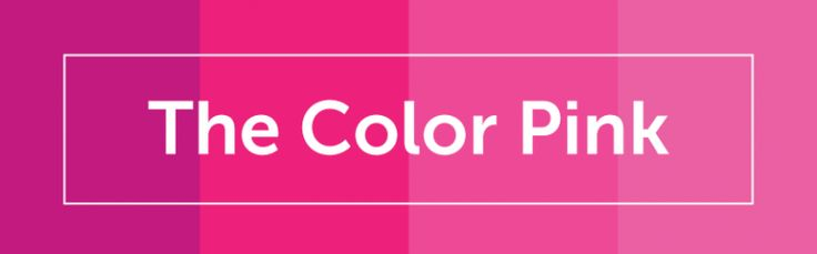 the psychology of color advertisment Here is what you need to know about the psychology of visual content you know visual content is king how can you apply the psychology of color to your marketing.