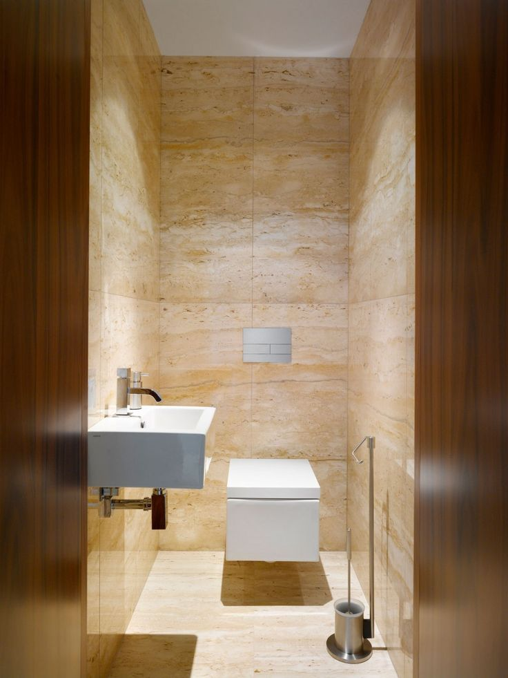 Luxurious Inspiration Japanese Style Bathroom Design With Charming Small Bathroom With Elegant Marble Tiles Wall And Chic Square Toilet Also Washbasin : Luxurious Inspiration Japanese Style Bathroom Design With Extraordinary Small Bathroom With Elegant Marble Tiles Wall And Chic Square Toilet Also Washbasin