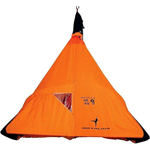 Metolius Bomb Shelter Double Portaledge Fly Orange One Size ** You can get more details by clicking on the image.(This is an Amazon affiliate link and I receive a commission for the sales)