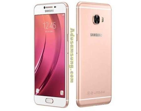 Adusamsung.com Samsung A3 2018 Harga Agustus September Oktober November Desember 2017 / 2018 http://adusamsung.com/spesifikasi-lengkap-samsung-galaxy-c9-2016-dan-harga-terbaru-2018