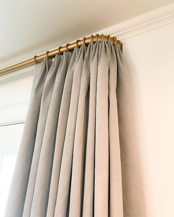 window treatments Interior Decor Advice in 2018 Pinterest
