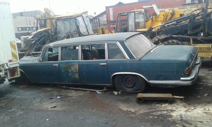 663 best old school mercedes benz istanbul images on for Mercedes benz 663