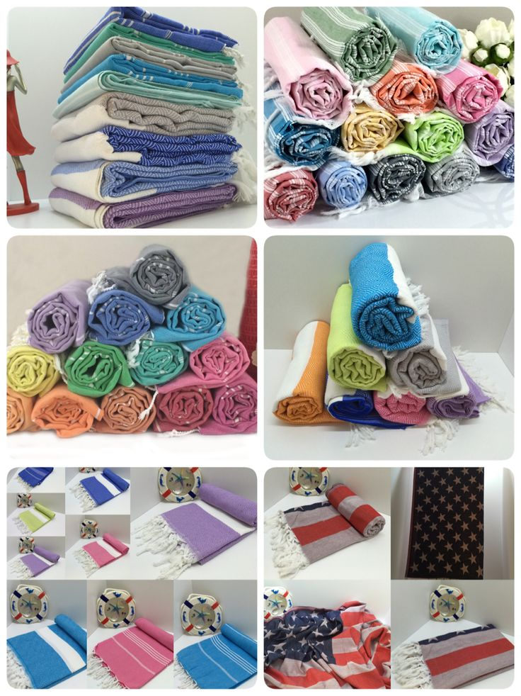 Turkish peshtemal towels, wholesale prices https://fabricdome.com/products/turkish-peshtemal-towels-handloomed-from-100-turkish-cotton-40-pcs