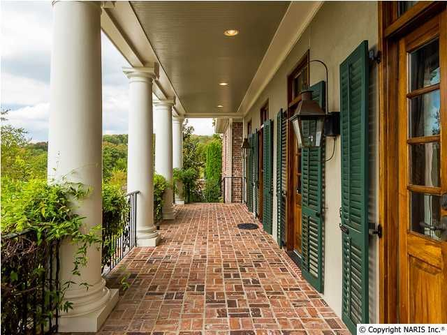 acadian style homes south louisiana - Bing Images