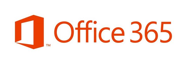 Get the latest versions of Microsoft Word, Excel, PowerPoint and Outlook with Office 365. With Microsoft Office 365 you can make documents and presentations shine. It Empower peoples to do great work together using powerful collaboration technology.