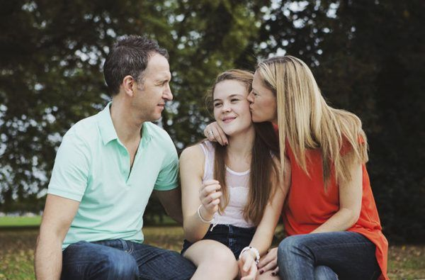 Importance of dating in adolescence