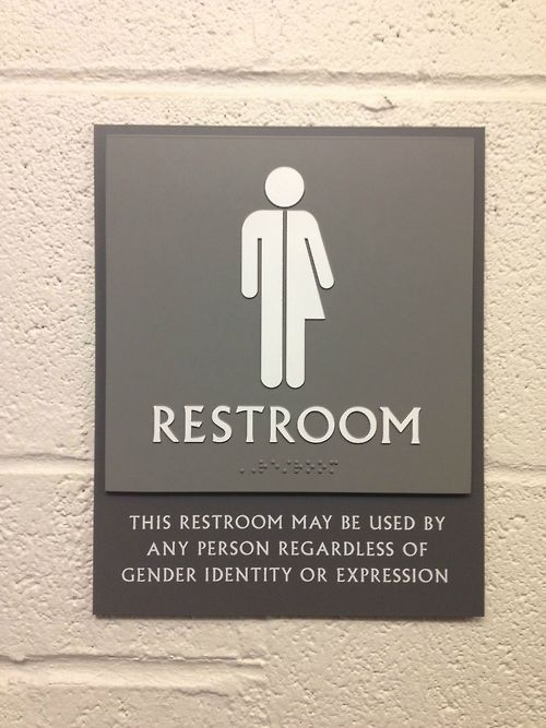This should be every restroom sign      Oceans and seas      Pinterest    Toilets  Decor and Signage. This should be every restroom sign      Oceans and seas