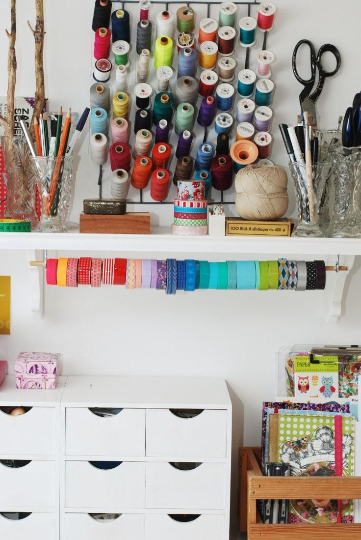 """Über 1.000 Ideen zu """"Platz Auf Dem Schreibtisch auf Pinterest ..."""