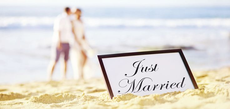 De mooiste huwelijksreizen, altijd afgestemd op jullie wensen. Kijk snel op Original Asia! Vakantie - Rondreis - Malediven - Sri Lanka - Snorkelen - Paradijs - Huwelijksreis - Honeymoon - Original Asia