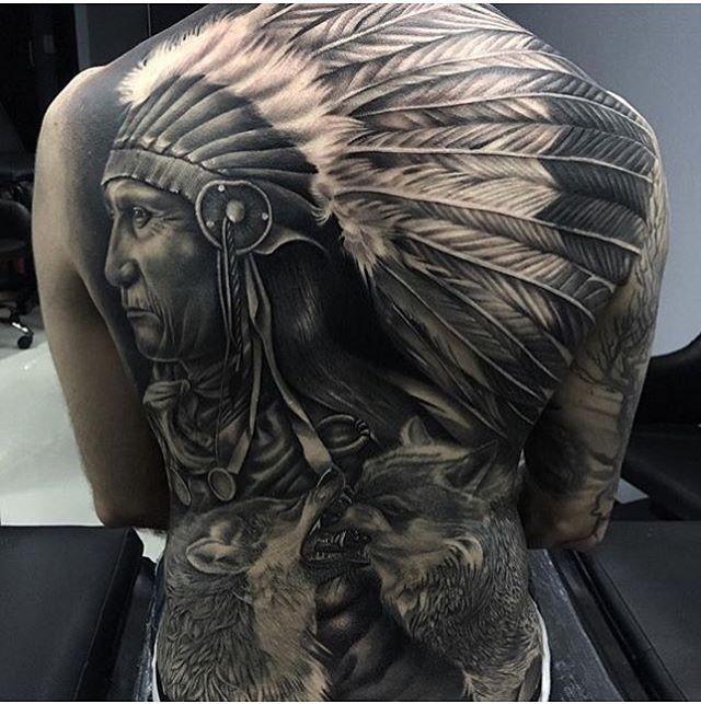 Love tattoos? Must follow  @Tattoo.Mafia  @Tattoo.Mafia  @Tattoo.Mafia #inked #caviartattoos