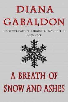 Diana Gabaldon - Book 6 - Outlander Series