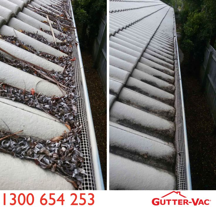 Gutter-Vac Sunshine Coast South did a wonderful job cleaning the gutters on this Sunshine Coast property. Do your gutters need a clean? Give Gutter-Vac Sunshine Coast South a call on 1300 654 253 or visit www.guttervac.com.au to discuss your needs.