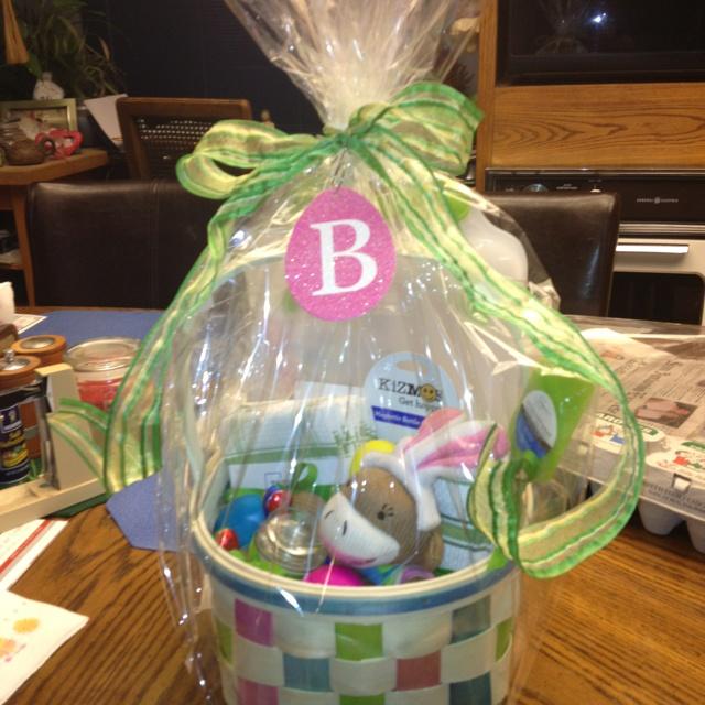 22 best hampers images on pinterest gift baskets gift hampers easter basket negle Image collections