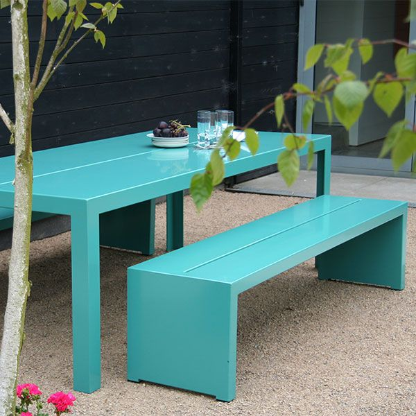 Perfect Maestro Technology Industry Is One Of The Favorite Website That You Can  Visit About Outdoor Furniture