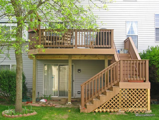 20 best townhouse decks images on pinterest books diy for Townhouse deck privacy ideas