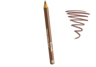 Lip Pencil - Rose praline