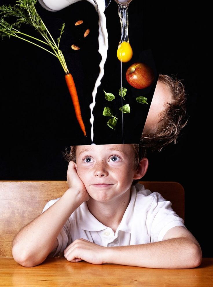 ADHD diet for kids: best and worst foods for kids with ADHD http://watchfit.com/diet/adhd-diet-for-kids/