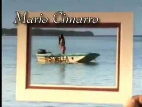 Telenovela Mar de Amor (2009) Entrada .