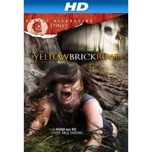 YellowBrickRoad [HD] (Amazon Instant Video)  http://www.amazon.com/dp/B005FJ7GJ4/?tag=http://howtogetfaster.co.uk/jenks.php?p=B005FJ7GJ4  B005FJ7GJ4