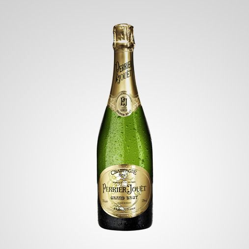 Perrier Jouet Champagne  $38  Perrier Jouet is offered at a value price for most Champagne at just under $40 a bottle. Perrier Jouet tastes of pear and a touch of creaminess. It's slightly sweeter than Veuve Clicquot.  Adami Prosecco di Valdobbiadene Brut Bosco di Gica  $20 wine.com  Prosecco has come a long way from being a headache-giving sweet wine. This Valdobbiadene Prosecco hints at sweetness while maintaining a clean dry flavor.