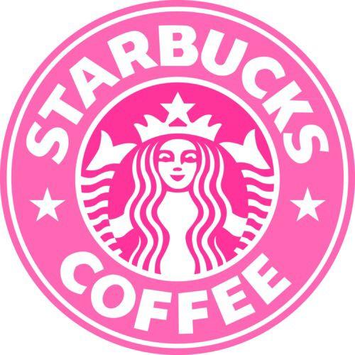 Diy - Copo Starbucks | Prih Gomes                                                                                                                                                                                 Mais