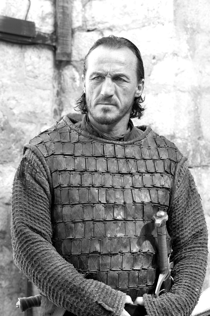 jerome flynn interview