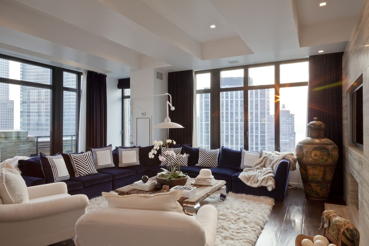 14 Best City Dwelling Images On Pinterest My House New York City And Architecture
