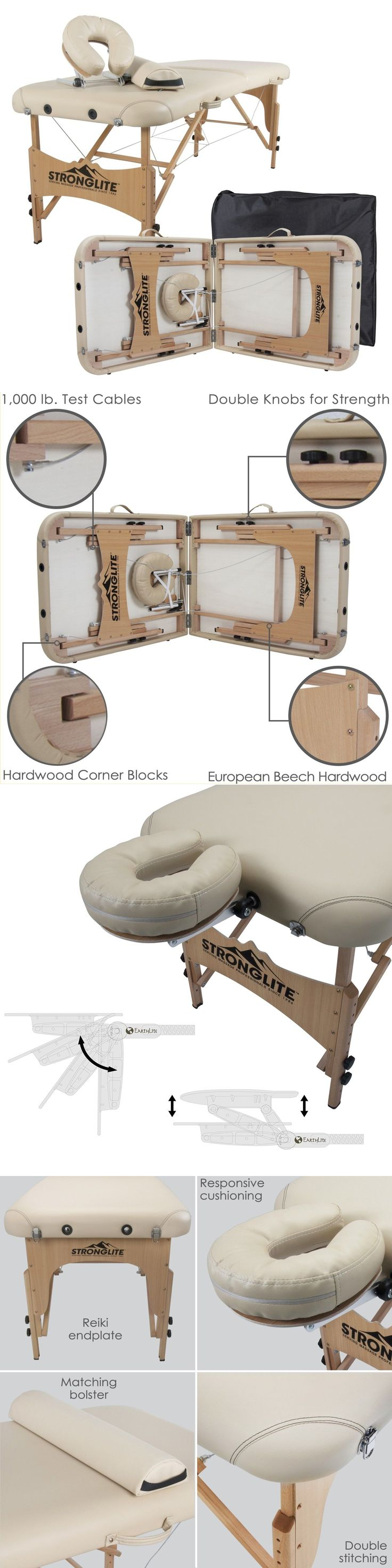 643 best Other Massage Equipment and Accs images on Pinterest