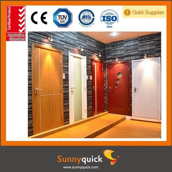 exterior use solid oak wood double garage door prices lowes#lowes exterior wood doors#door