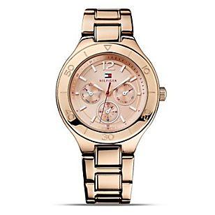 Tommy Hilfiger Reloj dama TH1781333