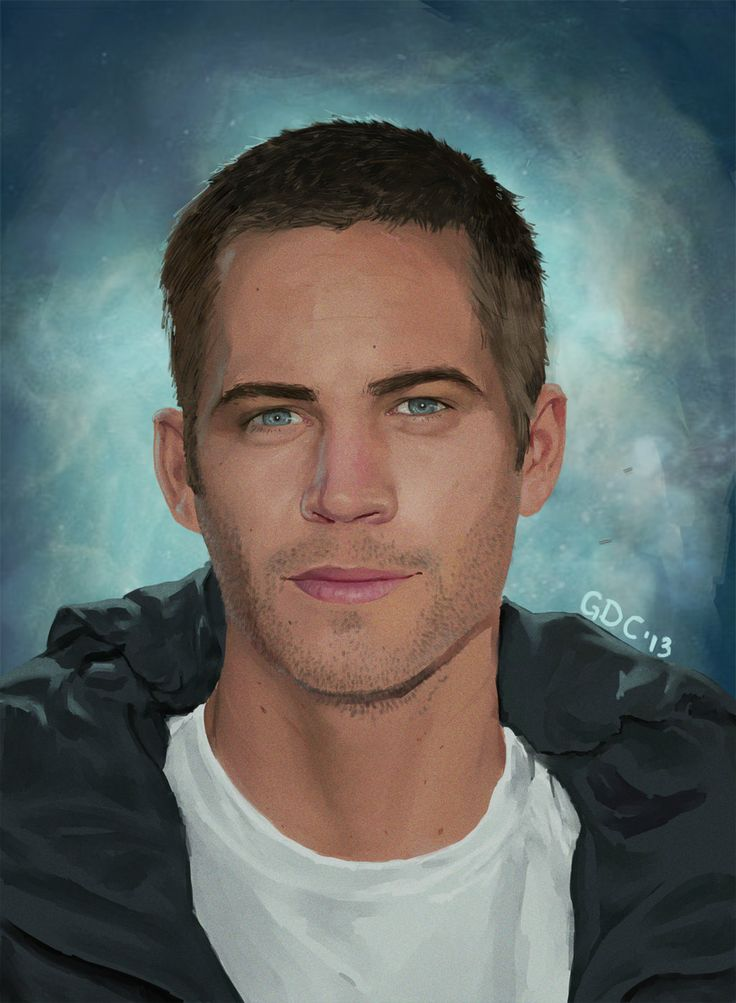 13 best Paul Walker images on Pinterest | Paul walker, Male ...