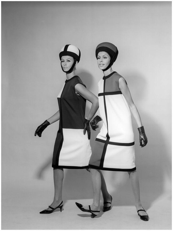 Très 57 best Yves Saint Laurent images on Pinterest | Fashion history  VN48