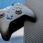 Xbox One : il est maintenant possible dacheter les jeux Xbox 360 rétrocompatibles et plus