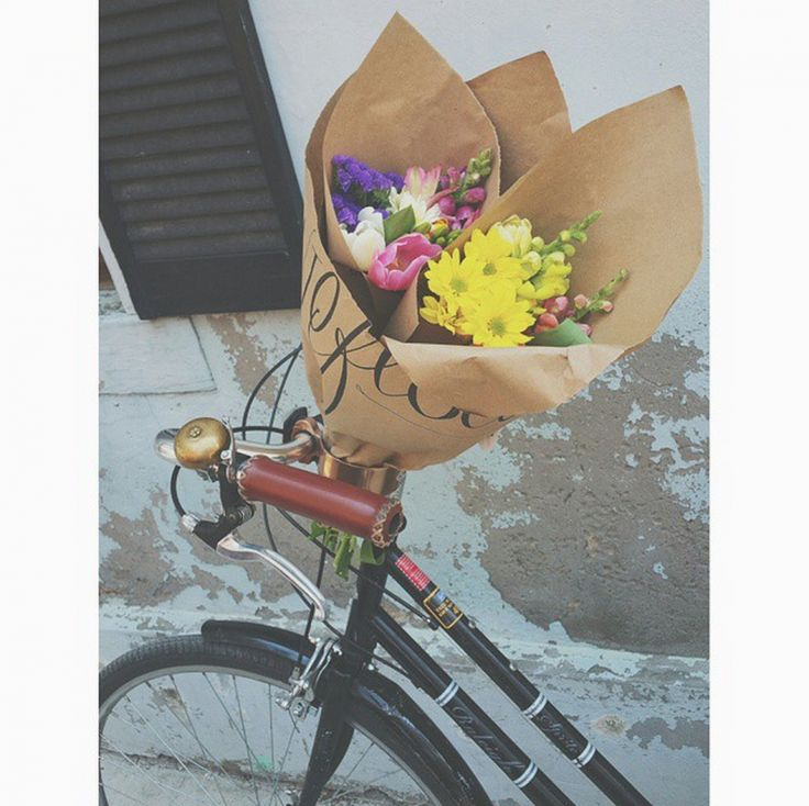 Toronto Flower Market Title Image