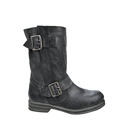 Like these motorcycle boots