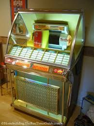 63 Best Jukebox Images On Pinterest Boxing Jukebox And