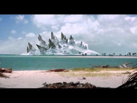 @Sivan Moshkovitz@ Regarder ou Télécharger Godzilla Streaming Film Complet en Français Gratuit