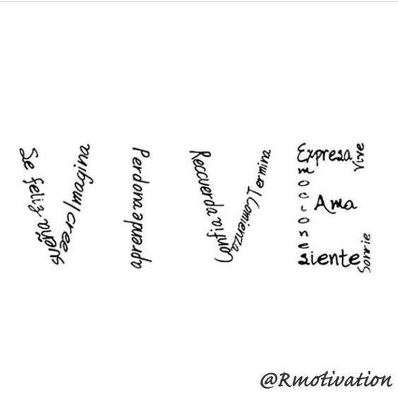 VIVE PERO CON LA PERSONA INDICADA!!!!! CONMIGO!!! ❤️❤️