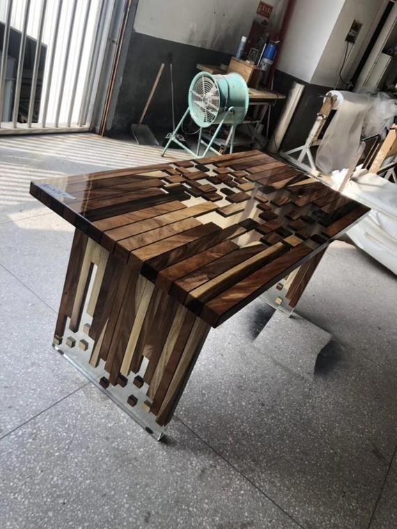Unsere modernen Möbel sind das zeitlose Juwel in …