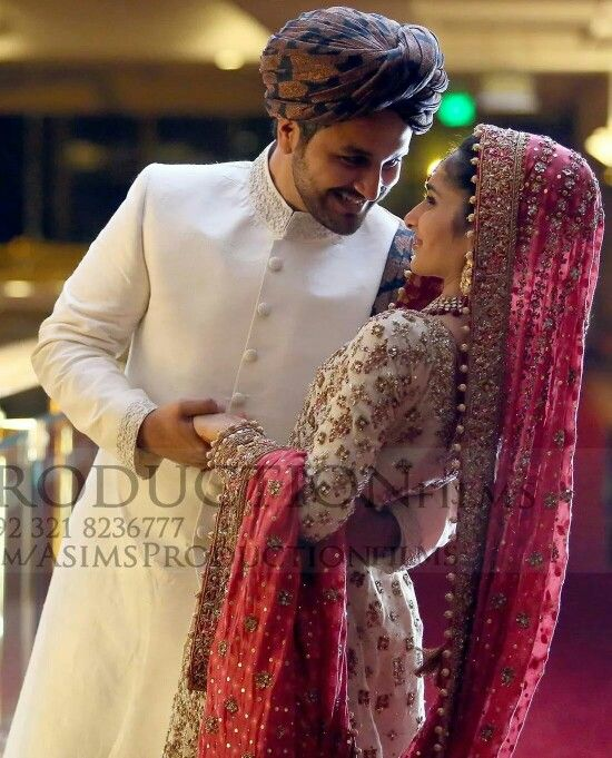 Pakistani Wedding photography                                                                                                                                                                                 More