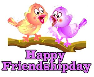 Happy Friendship Day SMS Wishes Quotes Images 2014 :Friendship Day is celebrated every year on the First Sunday of August worldwide with a lot of happiness all around on this day people exchange gifts & friendship day bands among each other & wish them a Happy Friendship Day.