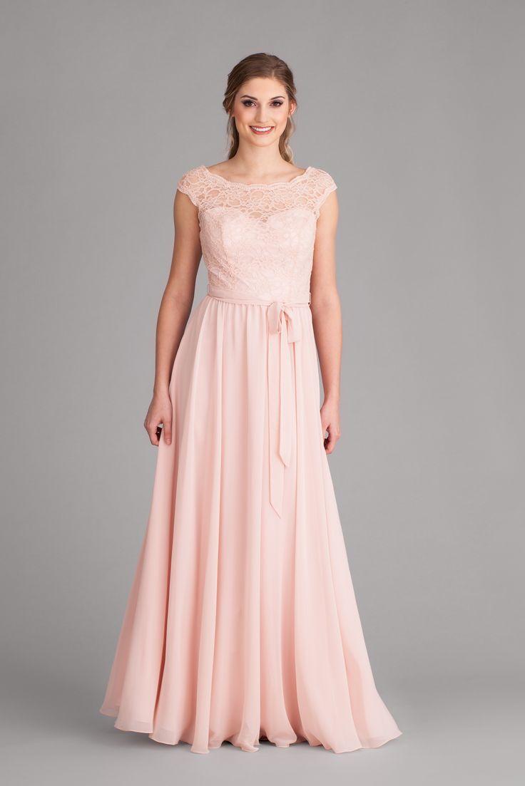 Mejores 52 imágenes de Bridesmaids dresses en Pinterest | Vestidos ...