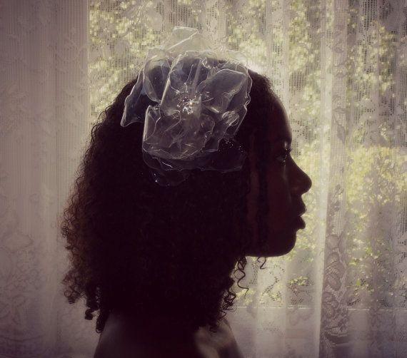 beyond veil appendices bride