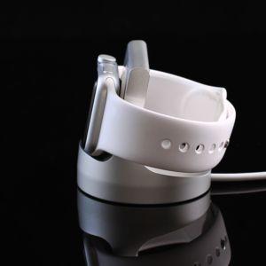Apple Watch charging DOCK WATCHREST 10Design LLC  - 6.png