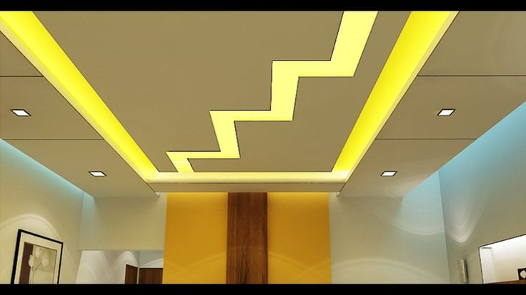 اسقف جبس بورد واشكالها المختلفة False Ceiling False Ceiling Design Ceiling Design